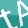 trickyARTS's avatar