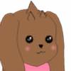 TrickyContestant's avatar