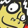 TrickyFish89's avatar