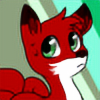 TrickyFox93's avatar