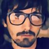 trickyguy's avatar