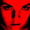 trickynixie's avatar