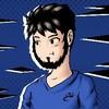 TrickyPhantom's avatar