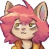 trickypup's avatar