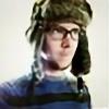 trickytreater's avatar