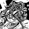 TrickyTuna's avatar