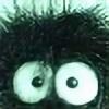 trickyvicky1978's avatar