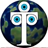Triclopia's avatar