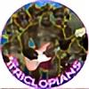 Triclopians's avatar