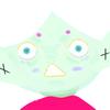 TriclopseMayhem's avatar