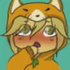 tricneu's avatar