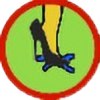 Trico42's avatar