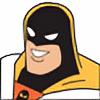 TricolorSP's avatar