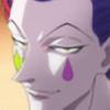 TriCon0411's avatar