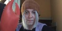 Tricosplay's avatar