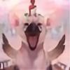 TricotheGuardian123's avatar