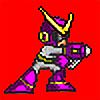 Tricrax's avatar