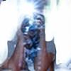 tricryptid's avatar