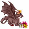 trid2bnrml's avatar