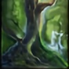 Tridali's avatar