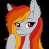 Tridashie's avatar