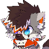 TriDashie27's avatar