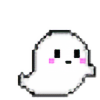 Trident95's avatar