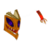 tridentdragion's avatar