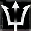 TridentDrake's avatar