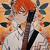 Tridente-Rosa's avatar