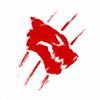 TridentMeister's avatar