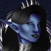 TridentOfTim's avatar
