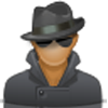 Trideron's avatar