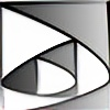 TriDityArt's avatar