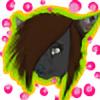 Tridka's avatar