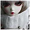 Triela-sama's avatar