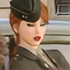 triela89's avatar