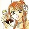 TriellaHime's avatar