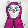 TrielleAmnessis's avatar