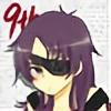 TrierThackeray's avatar