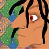 Trieste-Sokaris's avatar