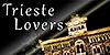 TriesteLovers