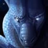 TrifectaCat's avatar