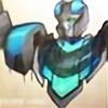 Trifectum's avatar
