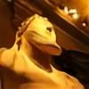 trifelife's avatar