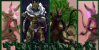 Triffidians's avatar