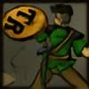 TriffRaff's avatar