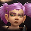 triflinggnome's avatar