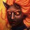 triflingshadows's avatar