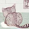 trifoliumBLUE's avatar